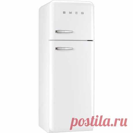 Превосходное средство для очистки белой эмали (холодильника, например)