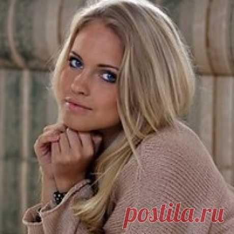 Tatiana Tihanskia