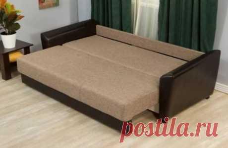 Виды раскладных диванов, их конструкции и механизмы, какой лучше Какой раскладной диван лучше, виды по конструкции, механизму раскладывания, по дизайну. Как выбрать диван-кровать трансформер в разные комнаты, описание моделей, особенности.
