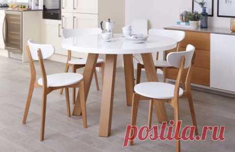 Какие кухонные столы самые грязные и не практичные - Самоделкино - медиаплатформа МирТесен