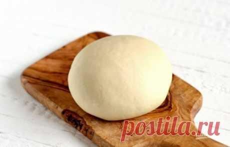 Супер тесто для пельменей - пошаговый рецепт с фото на Повар.ру