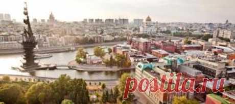 9 главных достопримечательностей столицы за один день Если вы оказались в Москве впервые, проездом, и, по иронии судьбы, на то, чтобы посмотреть город у вас есть всего один день, не пытайтесь объять необъятное и сосредоточьте свое внимание на «визитных карточках» столицы.     Предлагаем вам интересный и неутомительный маршрут для самостоятельного знакомства с городом. Центр Москвы, как и любой столицы с древней и богатой историей, изобилует обязательными к просмотру культо...