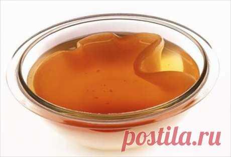 *Как вырастить чайный гриб с нуля в домашних условиях (зародить гриб).
