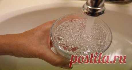 Esta es la cantidad de agua que debe beber todos los días para bajar de peso – Hoy En Belleza
