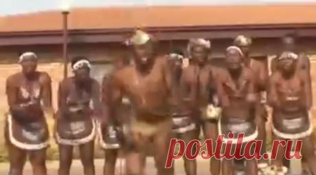 Goga - Bobi boba, Прикольненький танец. » MAKATAKA