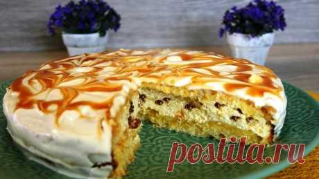 Не говорите мне, что вы ели творожный пирог вкуснее этого. Насыпной творожный пирог Один из самых простых и быстрых блюд – это насыпной пирог, который готовится из простейших продуктов. Для приготовления вам потребуются такие ингредиенты: — масло сливочное холодное, 100 г;...