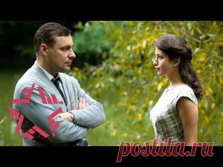 Konstantin Meladze and Paulina Andreyeva - Thaw - YouTube