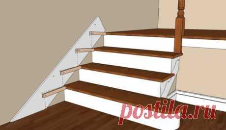 Параметры лестниц и размеры всех ее элементов строго регламентированы ГОСТ и СНиП. В них отображены как минимально допустимые значения, так и максимальные. В зависимости от вида и назначения конструкции, размеры могут меняться.  Угол наклона лестничной конструкции для дома не должен превышать 45 градусов, при большем наклоне будет тяжело и небезопасно подниматься по лестнице. Для общественных зданий угол наклона установлен в 30 градусов. Чем ниже угол наклона, тем бо