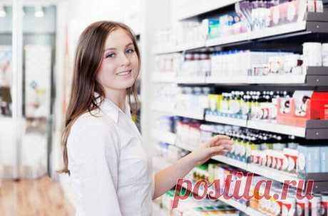 Аптека против морщин. Дешево и результативно Аптека против морщин. Дешево и результативно! А вы знали, что кремы и свечи от геморроя предотвращают появление морщин? А аспирин может за неделю очистить и выровнять кожу? Что обычная солодка избавит вас от пигментных пятен?