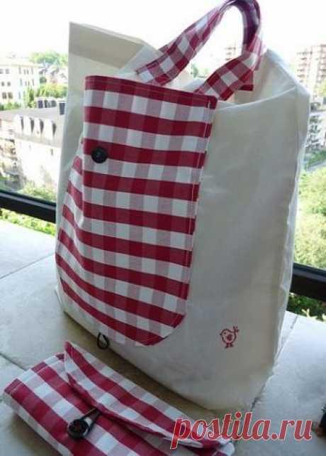 SH'±m las eko-bolsas he encontrado He aquí los patrones-esquemas de las cestas de compra. Ahora se llaman las eko-bolsas porque se usan en vez de los paquetes de tienda de plástico. Se puede lavar las Eko-bolsas siempre. Como de tela. …