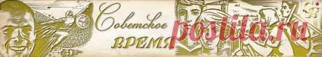 «Азбука в картинках» (Бенуа) 1904 год скачать до-советский учебник