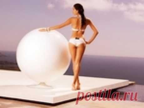 Сбалансированное меню для похудения на 3 недели