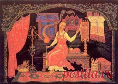 МАГИЯ ВЯЗАНИЯ: КАК ПРИВЯЗАТЬ К СЕБЕ СЧАСТЬЕ...   Мы привыкли считать, что вязание - это всего лишь хобби. Но в давние времена вязание приравнивалось к магическим ритуалам, с помощью которых можно было «привязать» себе удачу и счастье, а также изба…