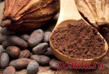 Как сделать шоколад в домашних условиях своими руками, 7 рецептов | ВокругСада.ру