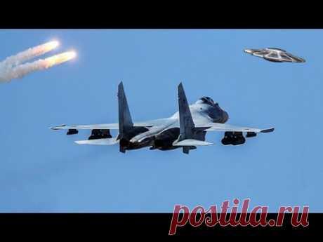 Даже бывалым офицерам стало не по себе от увиденного! В Казахстане рухнул НЛО пришельцев - YouTube