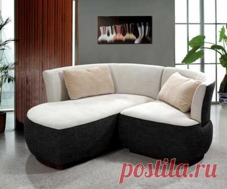 Почему я считаю секционный диван лучшим выбором для небольшой квартиры | Гуд ворк 🛠 | Яндекс Дзен