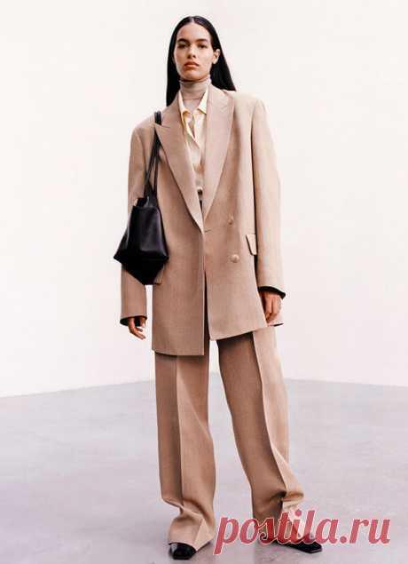 Мода Осень 2021: основные тенденции, фасоны, верхняя одежда, цвет, обувь