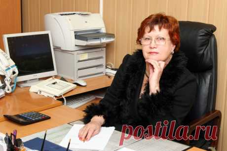 Нина Горбунова-Ионова