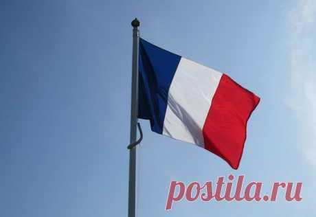 Лучшие ресурсы для изучения французского языка | Газета педагогов | Яндекс Дзен