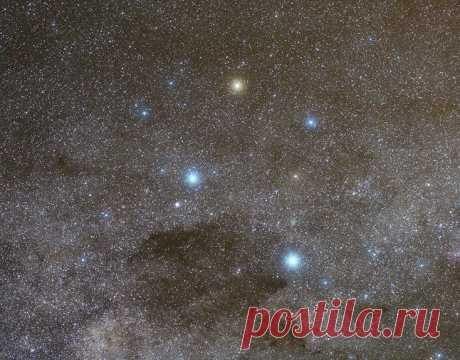 «Звёздная пыль» — карточка пользователя Юлия П. в Яндекс.Коллекциях