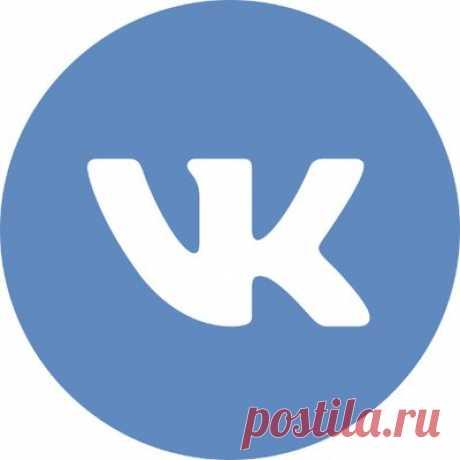 Узнать дату создания профиля вконтакте https://vkontarus.ru/
