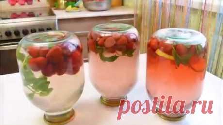 Вкусный замечательный напиток, который вас порадует зимой вкусом и ароматом
