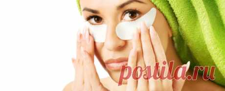 Than patches are useful to eyes, methods of application in house conditions and responses about hydrogel, Korean and other