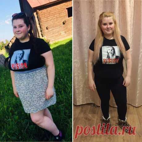 БЬЮТИ🌸УХОД🌸ХУДЕЮЩАЯ МАМА в Instagram: «Моя победа✊🏻 над жиром -26 кг это не все впереди ещё много кг.Иду к своей цели 🎯.Я на правильном пути.Спасибо всем кто верил в меня, и не…» 144 отметок «Нравится», 18 комментариев — БЬЮТИ🌸УХОД🌸ХУДЕЮЩАЯ МАМА (@pp_yulya_) в Instagram: «Моя победа✊🏻 над жиром -26 кг это не все впереди ещё много кг.Иду к своей цели 🎯.Я на правильном…»
