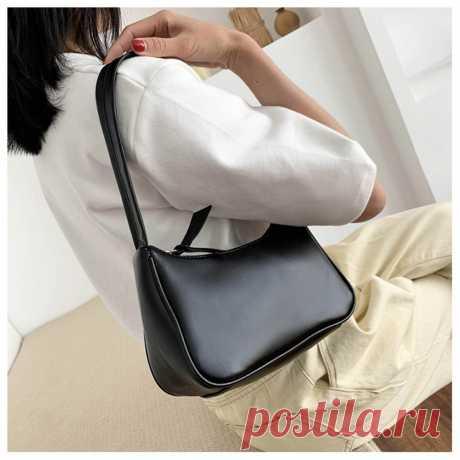 Популярная миниатюрная сумка на плечо в стиле ретро, женские сумки-мессенджеры,