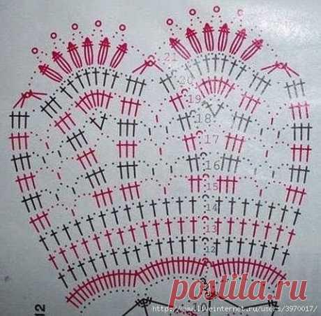 Розовая нежная юбочка
