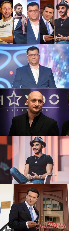 🎬 Знаете ли вы настоящие имена этих звезд шоубизнеса? | Кино-Гурман | Яндекс Дзен  Я подобрал для вас материал как раз о таких вот причинах смены имён или фамилий среди русских звезд-актёров.