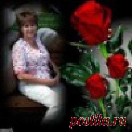 Лидия Корниевская