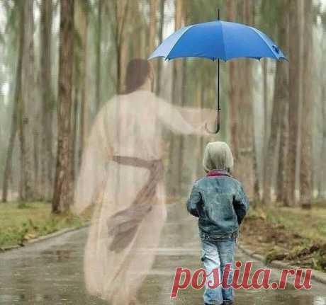 Пусть Господь хранит наших любимых деток!!!