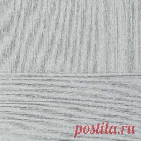Крапивная (Пехорка) 08 св.серый- Купить в интернет-магазине Rukodeliye96.ru Крапивная пряжа из 100% крапивы хорошо очищенная, отбеленная и покрашенная. Волокно крапивы имеет полую структуру, что придает пряже свойство пониженной теплопроводности, таким образом, в изделиях из этой пряжи летом - прохладно, а зимой – тепло. Кроме эк