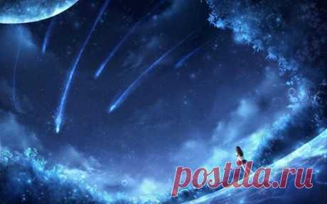 (3) SkyLight