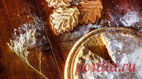 Как испечь осенний пирог с тыквой и яблоками Тыквенный пирог с яблоками – вкусная и простая выпечка, которую можно приготовить к домашнему чаепитию. Для приготовления десерта важно выбирать тыкву с плотной сладкой мякотью. Обычно ее нареза...