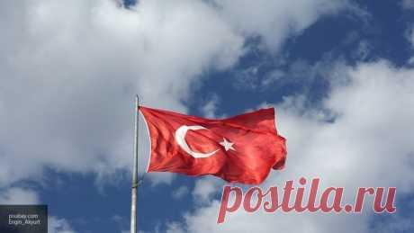 В Турции сообщили о возможном закрытии границ с сентября | Новости