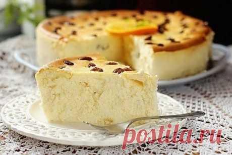 El tostado caseoso en cinco minutos