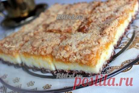 Самый просто и весьма оригинальный рецепт: Рецепт печенья с творогом Самый просто и весьма оригинальный рецепт: Рецепт печенья с творогом
