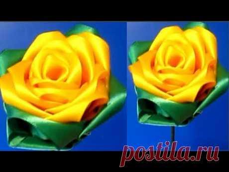 Сделать Подарок Маме Учителю Своими Руками:д.Рождение, д.Матери,д.Учителя,8марта/МК цветок поделки