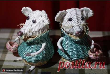Мыши сувенирная-шкатулка купить в Беларуси HandMade, цены в интернет магазинах
