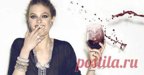 Французские диеты: 7 эффективных вариантов — Худеем вместе