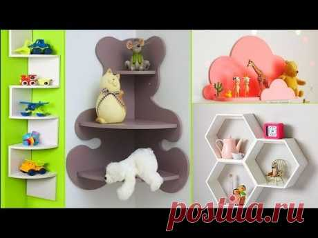 15 DIY Room Decorating Ideas for Teenagers 🔥🔥🔥 5 MINUTES CARDBOARD CRAFTS AND IDEAS