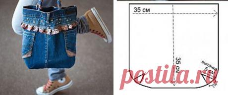 15 моделей с выкройками и 50 для примера - шьем тканевую сумку к лету своми руками | МНЕ ИНТЕРЕСНО | Яндекс Дзен