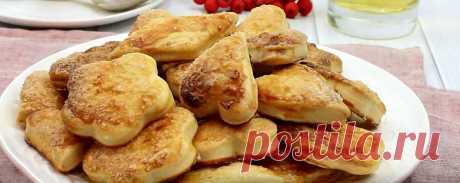 Слоеное печенье на пиве • Пошаговый рецепт Слоеное печенье на пиве — пошаговый рецепт приготовления с подробным описанием. Как приготовить дома и сделать вкусно и просто