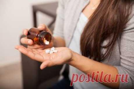 75 мг для сердечника. Кто и зачем «хоронит» аспирин?   Здоровая жизнь   Здоровье   Аргументы и Факты