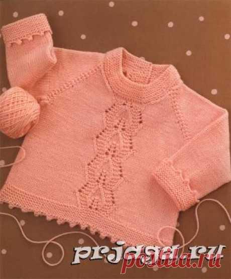 El pulóver infantil y el jersey por los rayos o el gancho - Results from #60