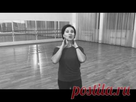 Закрытый онлайн-клуб балетной осанки iDanceBalletClub