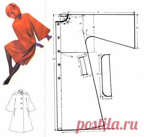 выкройка платья бохо для полных для начинающих — Яндекс: нашлось 13млнрезультатов