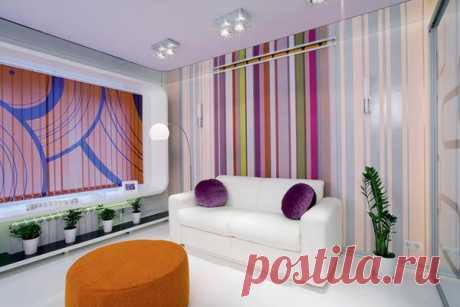 покраска стен дизайн - Поиск в Google